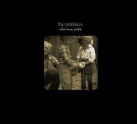 Thy Catafalque (Hun) - Roka hasa radio - CD