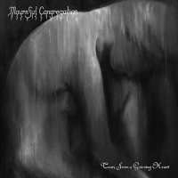 Mournful Congregation (Aus) - Tears from the Grieving Heart - 2x 12""
