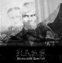 Hass (Bra) - Unprocessed Dementia - CD