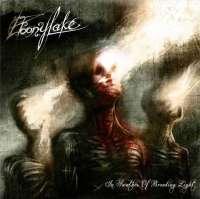 Ebonylake (UK) - In Swathes of Brooding Light - CD