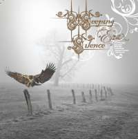 Weeping Silence (Mlt) - End of An Era - CD