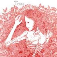 Trees (USA) - Light's Bane - digi-CD