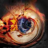 Algol (Ita) - Complex Shapes - CD