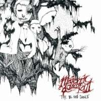 Majestic Downfall (Mex) - The Blood Dance - CD