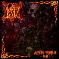 1917 (Arg) - Actum Tempus (Part I) - CD