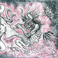 "Fatal Desolation (Jpn) / Oidaki (Jpn) - split - CD with 7"" booklet"