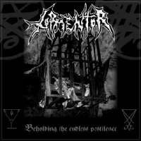 Tormentor (Mex) - Beholding the Endless Pestilence - CD