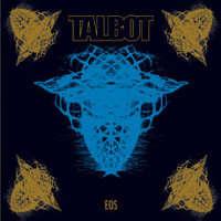 Talbot (Est) - Eos - digi-CD