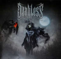 Diabless (Bul) - s/t - CD