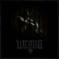 Wrong (Spa) - Memories of Sorrow - CD