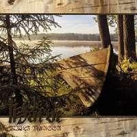 Haive (Fin) - Mieli Maassa - CD
