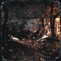 Valkyrja (Swe) - The Invocation of Demise - CD