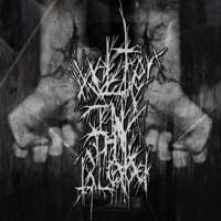 Welter in Thy Blood (USA) - Todestrieb - digi-CD