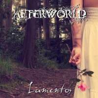 Afterworld (Chl) - Lamentos - CD
