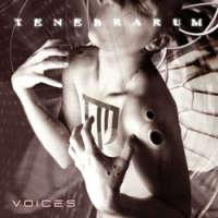 Tenebrarum (Col) - Voices - CD