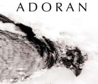 Adoran - s/t - digisleeve CD