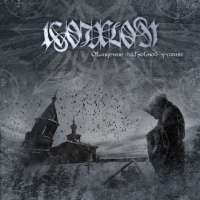 Iconoclast (Rus) - Denunciation of Utopia Beyond The Grave - CD