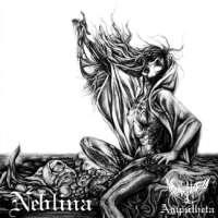 Ampulheta (Jpn) - Neblina - CD