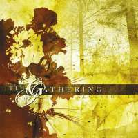 The Gathering (Hol) - Accessories - Rarities & B-Sides - 2CD