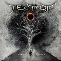 Tectum (Ukr) - Path to Eternity - CD