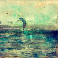 Tan Frio el Verano (Ven) - Primavera - CD