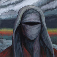 The Hitchhiker (Kor) - Insatiable Curiousity - CD