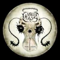Hybreed Chaos (Can) - Dying Dogma - CD