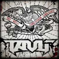 Tavu (PR) - Clamor Victorium, Clamor Silentii - CD