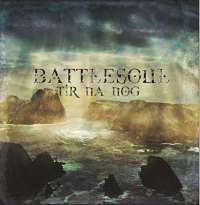Battlesoul (Can) - Tir Na Nog - CD
