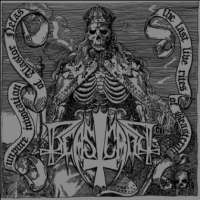 Beastcraft (Nor) - Unpure Invocation of Alastor Nefas - CD