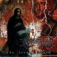 Sacramental Blood (Ser) / Heretical Guilt (Ser) / Blasphererion (Ser) - Triple Death Threat - CD