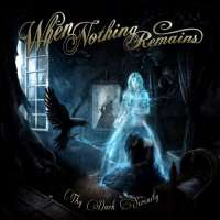 When Nothing Remains (Swe) - Thy Dark Serenity - CD