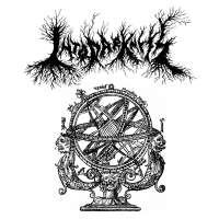 Into Darkness (Ita) - s/t - CD