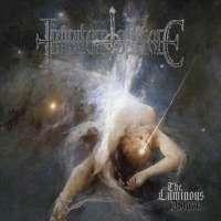 Infinitum Obscure (Mex) - The Luminous Black - CD