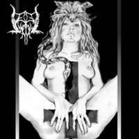 Bog of the Infidel (USA) - To Corrupt Your Sons and Lust After Your Daughters - CD