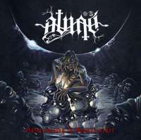 Binah (UK) - Hallucinating in Resurrecture - CD