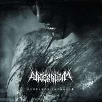 Funeralium (Fra) - Deceived Idealism - 2x 12""