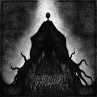 Decomposed - Devouring - CD