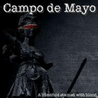 Campo De Mayo (Arg) / Permafrost (Arg) - split - CD