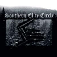 V/A - Southern Elite Circle Compilation - CD