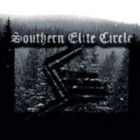 V/A - Southern Elite Circle Compilation - CD