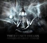The Extinct Dreams (Rus) - Potustoronnee Sijanie - digi-CD