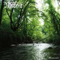 Nacht (Ger) - Memories - CD