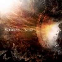 The Eternal (Aus) - Kartika - 2CD