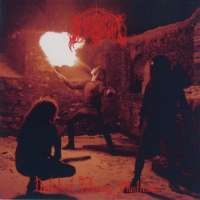 Immortal (Nor) - Diabolical Fullmoon Mysticism - CD