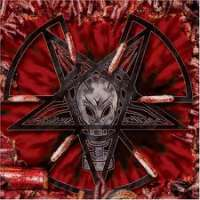 Impaled Nazarene (Fin) - All That You Fear - CD