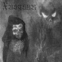 Xasthur (USA) - Nocturnal Poisoning - CD