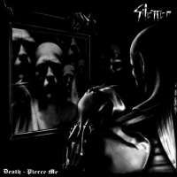 SIlencer (Swe) - Death - Pierce Me - pic 12""
