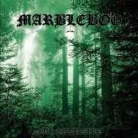 Marblebog (Hun) - Forestheart - CD