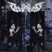 Bestialized (Col) - Bestial Flags of Evilution - CD
